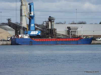SWIFT Southampton PDM 05-03-2015 14-00-11