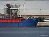 SWIFT Southampton PDM 05-03-2015 14-14-032