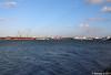 TAI HUNTER SYMPHONY SUN BRAEMAR COMMODORE GOODWILL Southampton PDM 23-11-2017 15-30-06