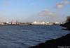 SYMPHONY SUN BRAEMAR COMMODORE GOODWILL Southampton PDM 23-11-2017 15-35-29