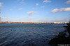 ss SHIELDHALL TAI HUNTER SYMPHONY SUN BRAEMAR COMMODORE GOODWILL Southampton PDM 23-11-2017 15-21-12