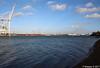 TAI HUNTER SYMPHONY SUN BRAEMAR COMMODORE GOODWILL Southampton PDM 23-11-2017 15-30-10