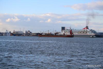 ANJELIERSGRACHT Passing BALMORAL DEUTSCHLAND Southampton PDM 16-04-2016 18-53-23