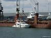 TOP LEVEL with BOSCO aboard EGMONDGRACHT Southampton PDM 22-08-2014 17-16-042