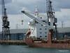 EGMONDGRACHT Loading Yachts Southampton PDM 22-08-2014 17-17-005