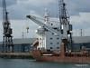 EGMONDGRACHT Loading Yachts Southampton PDM 22-08-2014 17-17-02