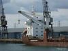 EGMONDGRACHT Loading Yachts Southampton PDM 22-08-2014 17-17-003