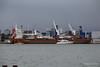 ERASMUSGRACHT Loading Yachts Southampton PDM 17-09-2016 15-00-28