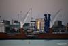 ERASMUSGRACHT Loading Contest 50CS Southampton PDM 14-09-2016 19-17-29