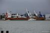 ERASMUSGRACHT Loading Yachts Southampton PDM 17-09-2016 15-00-29