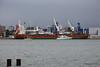 ERASMUSGRACHT Loading Yachts Southampton PDM 17-09-2016 15-00-25