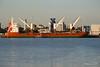 ERASMUSGRACHT Loading Yachts Southampton PDM 14-09-2016 18-38-11