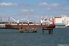 FAGELGRACHT Over Husbands Jetty Southampton PDM 10-08-2017 14-35-21