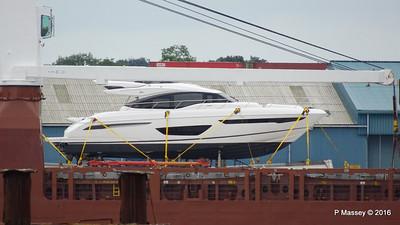 Yachts on board FLORAGRACHT Southampton PDM 18-06-2016 17-11-41