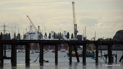 FLORAGRACHT Behind Jetty Southampton PDM 18-06-2016 17-00-53
