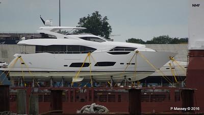 Yachts on board FLORAGRACHT Southampton PDM 18-06-2016 17-11-45