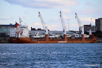 MINERVAGRACHT Southampton PDM 11-10-2016 14-41-46
