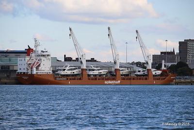 MINERVAGRACHT Southampton PDM 11-10-2016 14-39-34