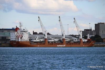 MINERVAGRACHT Southampton PDM 11-10-2016 14-38-28