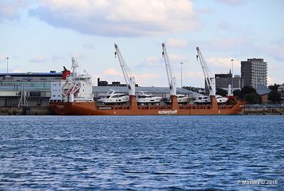 MINERVAGRACHT Southampton PDM 11-10-2016 14-41-41