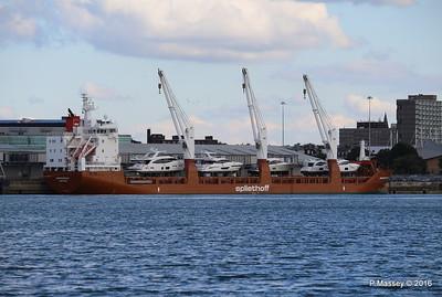 MINERVAGRACHT Southampton PDM 11-10-2016 14-39-33
