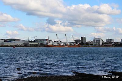 MINERVAGRACHT Southampton PDM 11-10-2016 14-38-43
