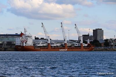 MINERVAGRACHT Southampton PDM 11-10-2016 14-41-39