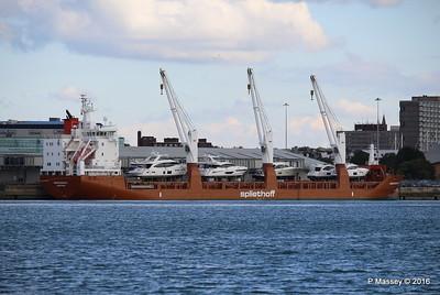 MINERVAGRACHT Southampton PDM 11-10-2016 14-38-30
