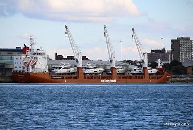 MINERVAGRACHT Southampton PDM 11-10-2016 14-38-32