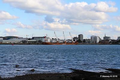 MINERVAGRACHT Southampton PDM 11-10-2016 14-38-44