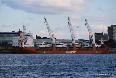 MINERVAGRACHT Southampton PDM 11-10-2016 14-41-43