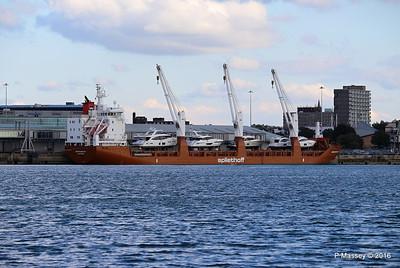 MINERVAGRACHT Southampton PDM 11-10-2016 14-41-40