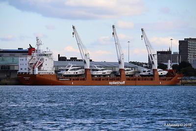 MINERVAGRACHT Southampton PDM 11-10-2016 14-41-44