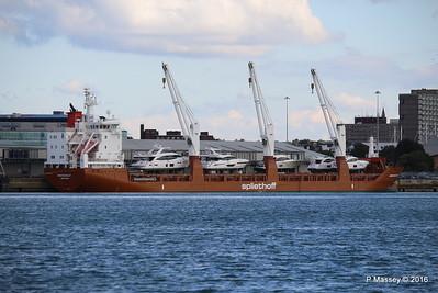 MINERVAGRACHT Southampton PDM 11-10-2016 14-38-27
