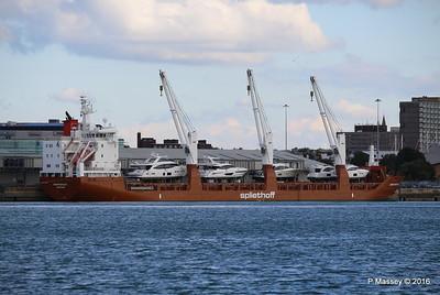 MINERVAGRACHT Southampton PDM 11-10-2016 14-38-29