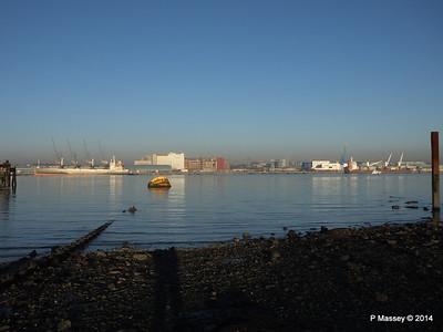 NAGATO REEFER QAMUTIK Southampton PDM 30-12-2014 14-57-012