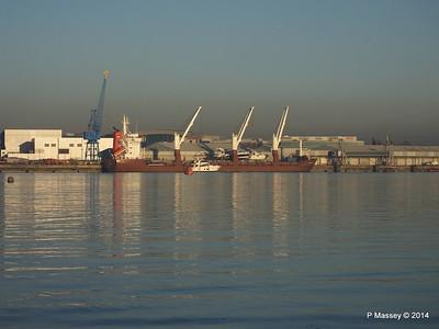 QAMUTIK Loading Yachts Southampton PDM 30-12-2014 15-13-55