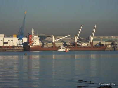 QAMUTIK Loading Yachts Southampton PDM 30-12-2014 14-57-21