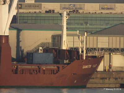 QAMUTIK Southampton PDM 30-12-2014 15-14-024
