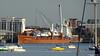 SAMPOGRACHT YAchts Loaded Southampton PDM 17-11-2017 14-14-53
