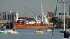 SAMPOGRACHT YAchts Loaded Southampton PDM 17-11-2017 14-14-55