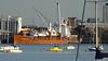 SAMPOGRACHT YAchts Loaded Southampton PDM 17-11-2017 14-14-51