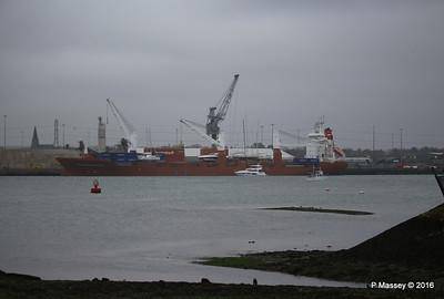 SCHELDEGRACHT Loading Yachts Southampton PDM 02-05-2016 12-28-36