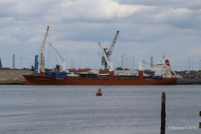 SCHELDEGRACHT Loading Yachts Southampton PDM 03-05-2016 16-35-54