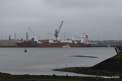 SCHELDEGRACHT Loading Yachts Southampton PDM 02-05-2016 12-28-53