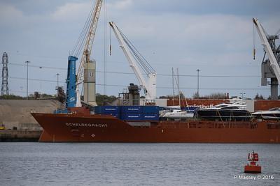 SCHELDEGRACHT Loading Yachts Southampton PDM 03-05-2016 16-35-59