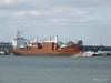 SCHIPPERSGRACHT Departing Southampton PDM 10-08-2013 18-00-23