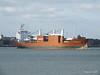 SCHIPPERSGRACHT Departing Southampton PDM 10-08-2013 18-00-40