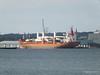 SCHIPPERSGRACHT Southampton PDM 10-08-2013 16-59-00