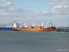 SCHIPPERSGRACHT Departing Southampton PDM 10-08-2013 18-01-53